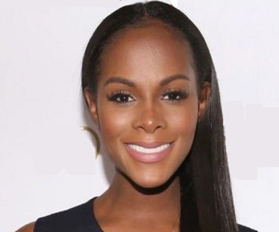 Tika Sumpter - 2016 ESSENCE Black Women in Hollywood Awards Luncheon in Beverly Hills   GotCeleb