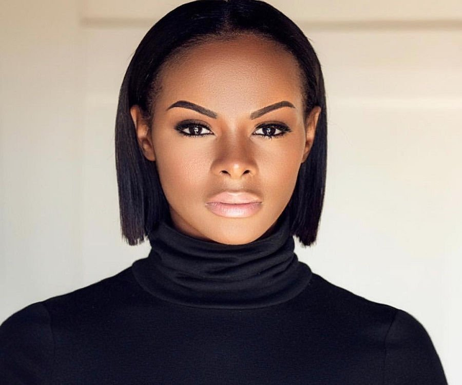 49 Hot Pictures Of Tika Sumpter Are So Damn Sexy That We Dont Deserve Her