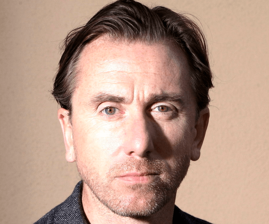 Tim roth dating history