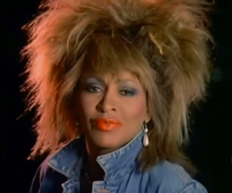 Tina Turner Biography - Childhood, Life Achievements ...