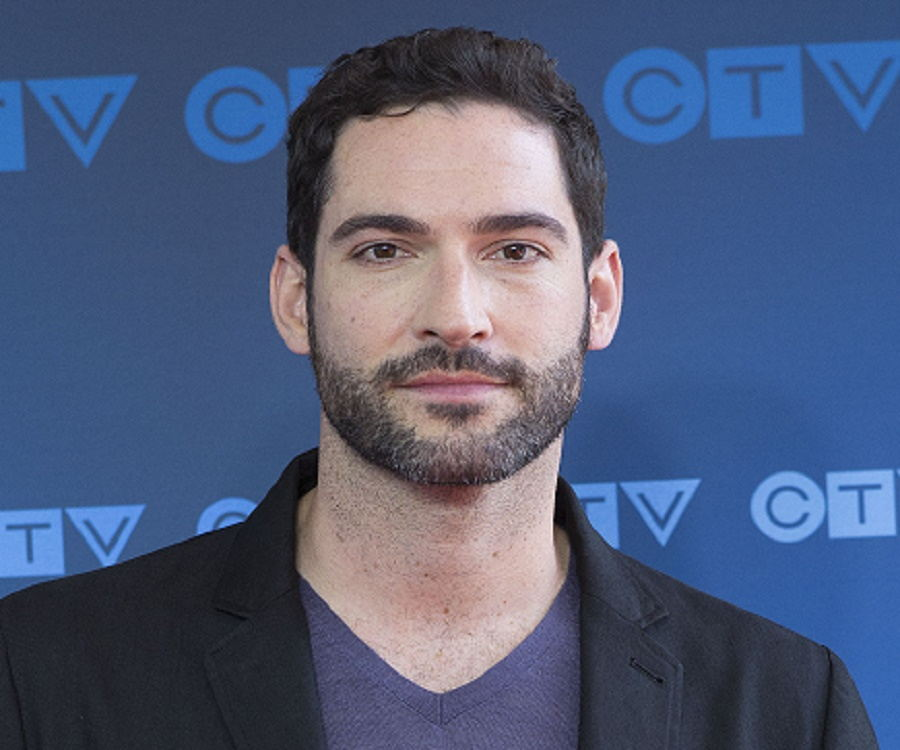 Tom Ellis - Bio, Facts, Family Life, Achievements