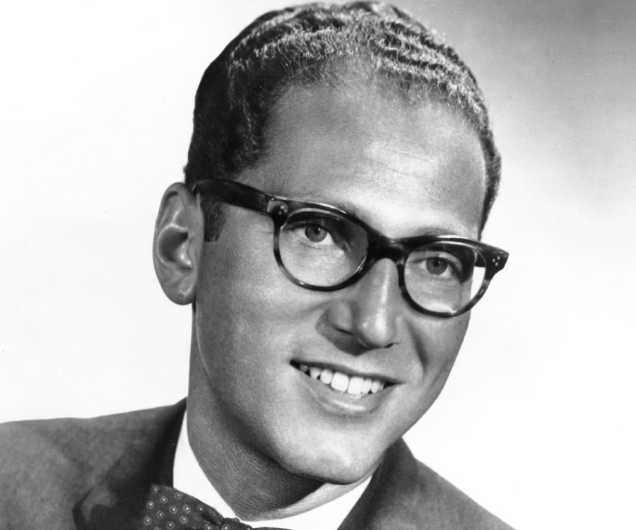 Tom Lehrer Biography - Childhood, Life Achievements & Timeline