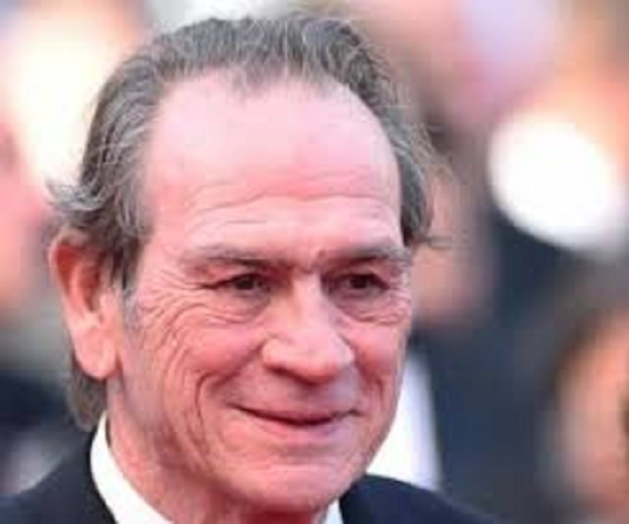 Tommy Lee Jones Biography Childhood Life Achievements