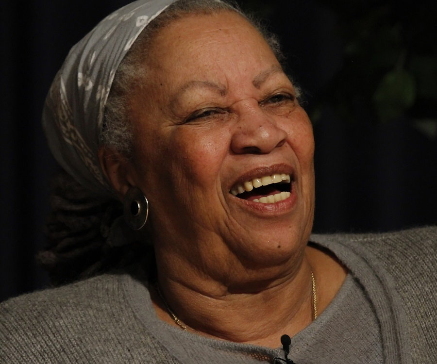 an overview of the most prolific authors of african american women novelist toni morrisons sula Toni morrison may well be the most formally sophisticated novelist in the history of african american literature, especially african american women's.