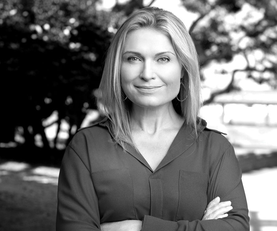 Tosca Musk - Bio, Facts, Family Life of South African