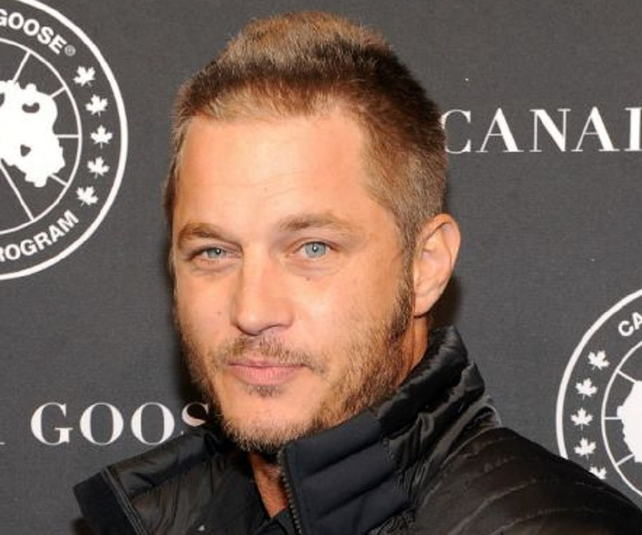 travis-fimmel-shaved