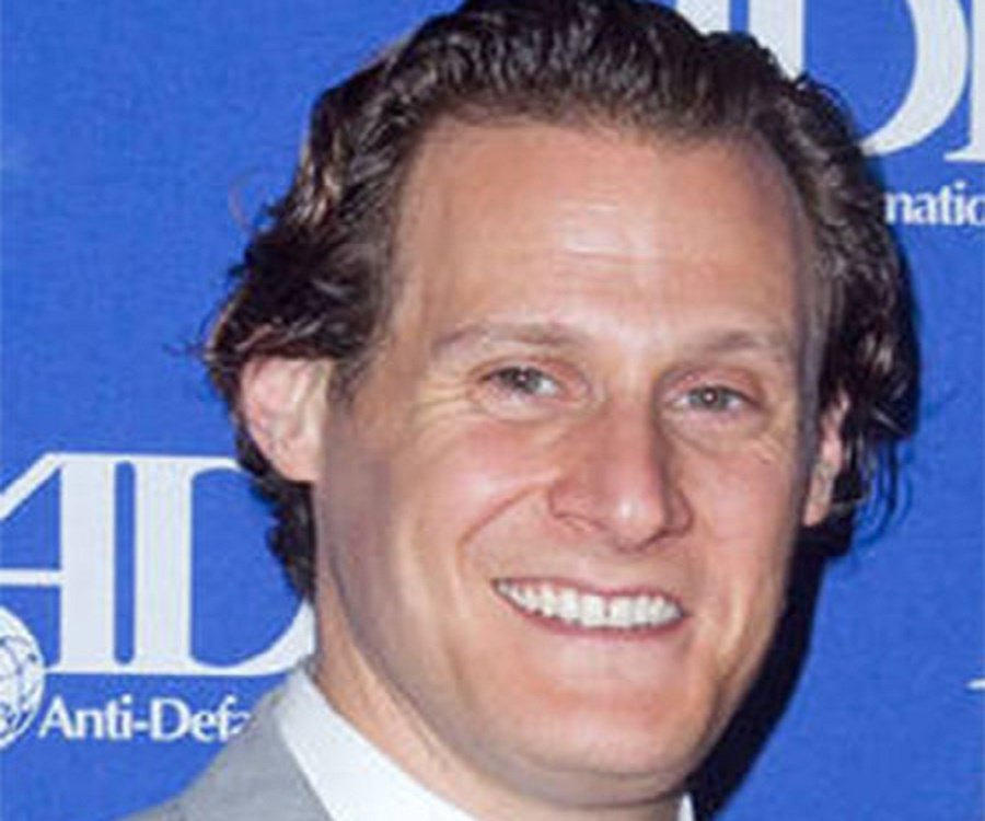 Meghan Markle Wikipedia >> Trevor Engelson Biography - Facts, Childhood, Marriage & Love Life of Film & TV Producer.