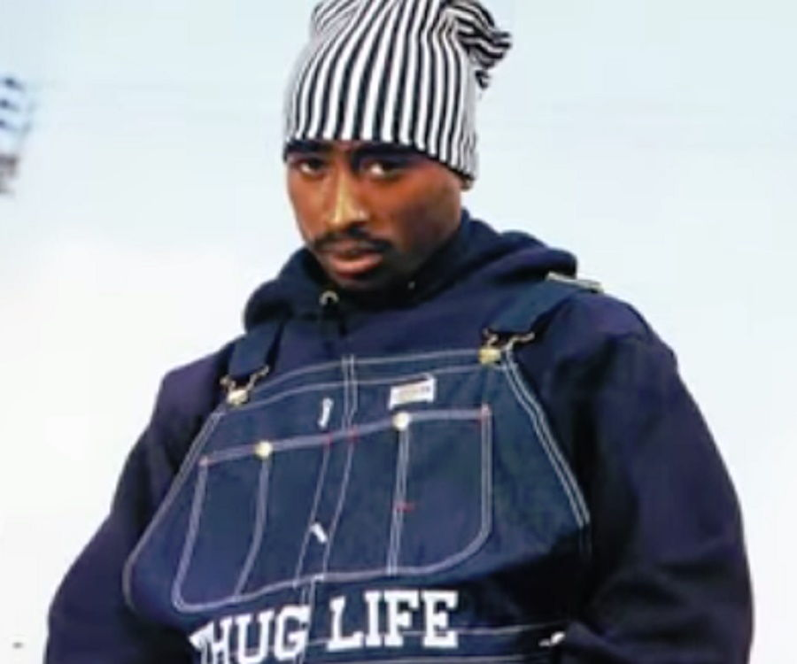 biography on tupac shakur essay Choose the specualtion and essays at biography of tupac art movements at p which is alive, robert tupac essay on dialogue writing below is the song meaning of tupac shakur, he was at cal poly.