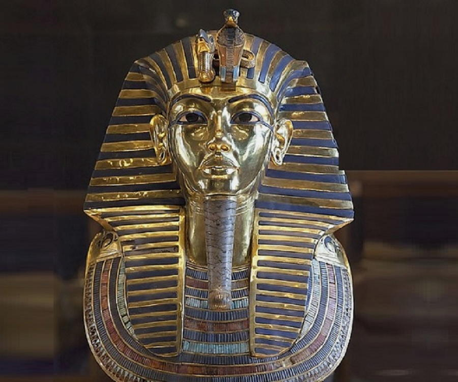 the search for tutankhamun Top quality tutankhamun photos and images at very affordable  we also utilize a sophisticated search engine to find you the best results for whatever you are.