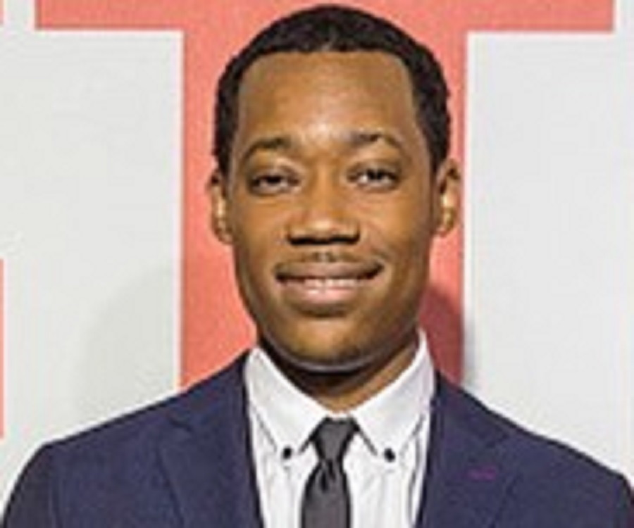 tyler james williams guardian angeltyler james williams anastasia baranova, tyler james williams guardian angel, tyler james williams 2015, tyler james williams walking dead, tyler james williams gif, tyler james williams taille, tyler james williams imdb, tyler james williams namorada, tyler james williams instagram, tyler james williams 2016, tyler james williams brothers, tyler james williams wikipédia, tyler james williams atualmente, tyler james williams, tyler james williams net worth, tyler james williams don't run away, tyler james williams rapping, tyler james williams don run away lyrics, tyler james williams you belong to me lyrics, tyler james williams movies