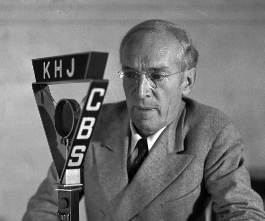 """upton sinclair It started in 1934 when upton sinclair, author of """"the jungle"""" and a socialist for  most of his life, announced that he would run for governor of."""