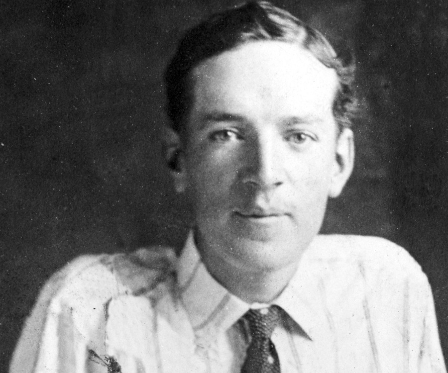 The life and contribution of upton sinclair