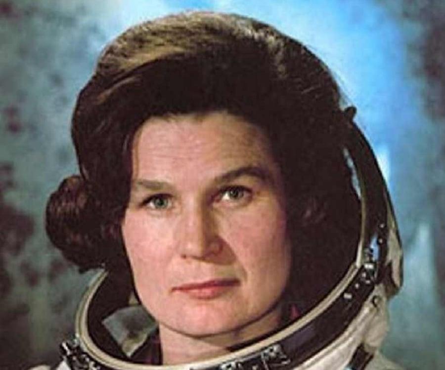valentina-tereshkova-4.jpg