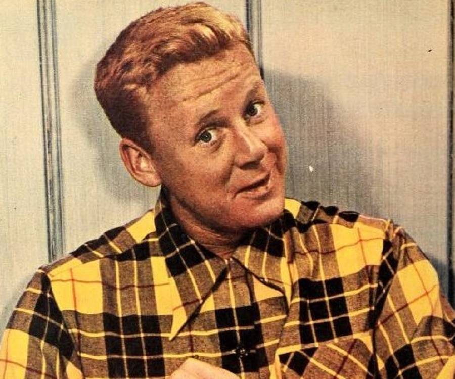 Van Johnson for mayor