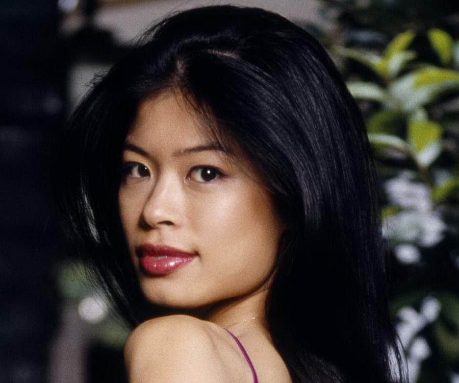 Vanessa-Mae Biography ...