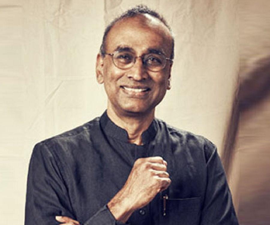 Image result for venki ramakrishnan
