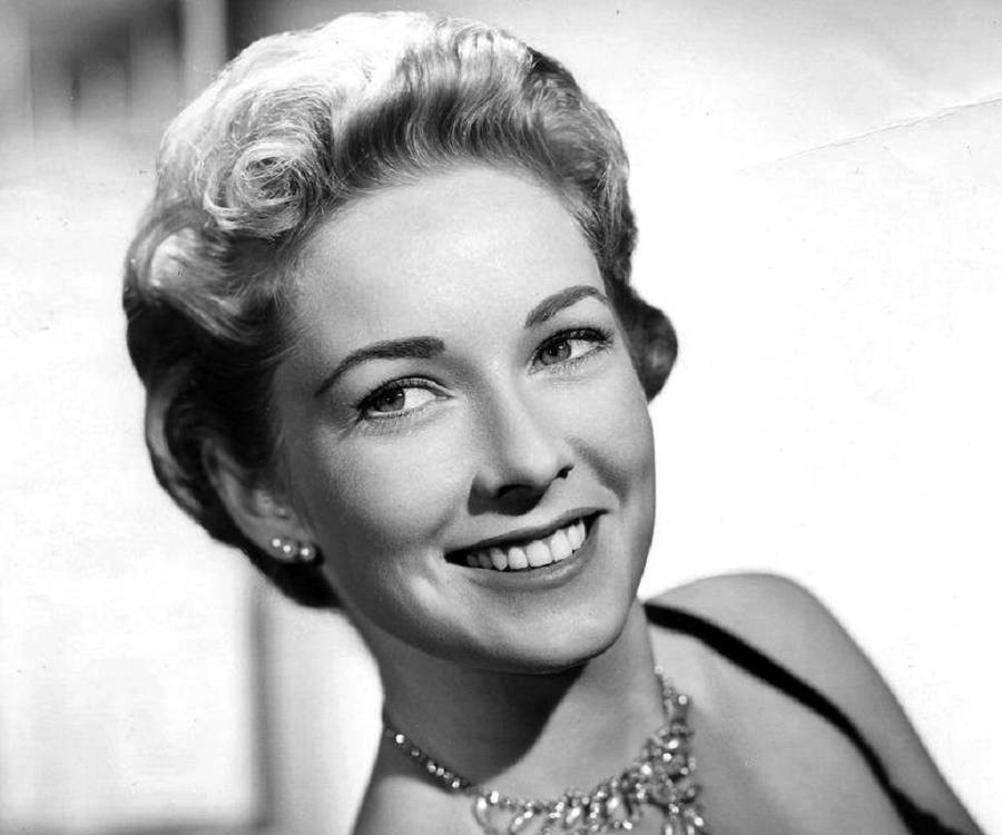 Vera Miles Biography – Facts, Childhood, Family Life