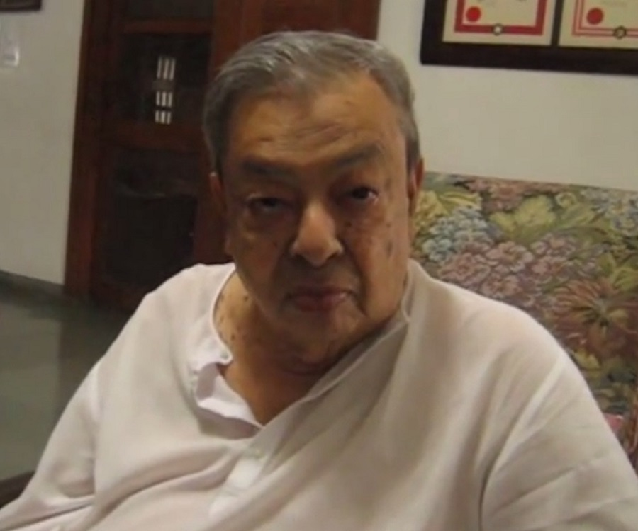 verghese kurien Dr verghese kurien left us exactly one month ago fondly known by various  names like the milkman of india and father of the white.