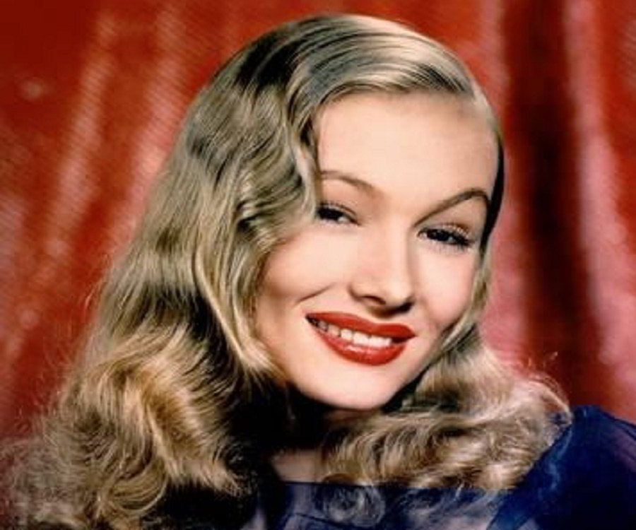 [Image: veronica-lake-3.jpg]