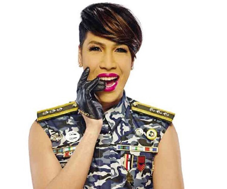 Vice Ganda Biography - Facts, Childhood, Family Life & Achievements