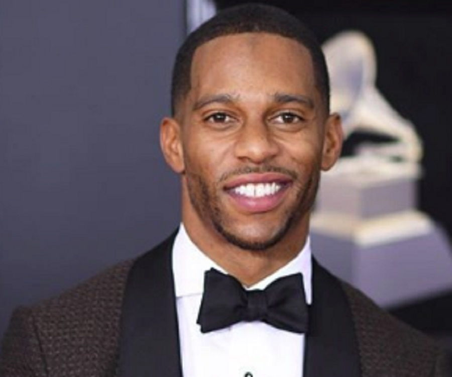 Victor Cruz: Facts, Childhood, Family Life Of
