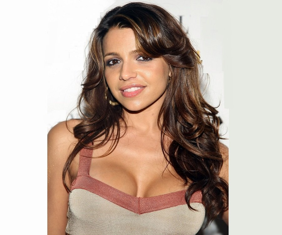 Question Vida guerra dorm daze that would