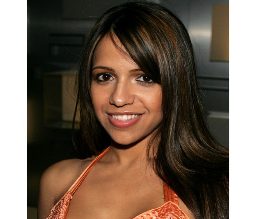Vida guerra hacked think, that