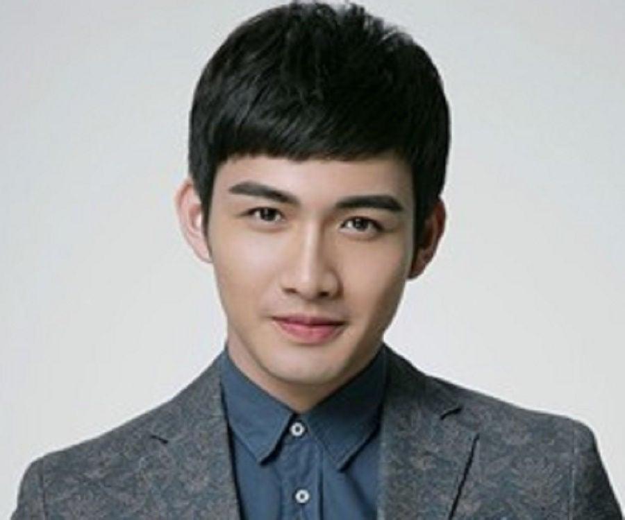 Zhang bin dating vin bin Entertainment Updates: