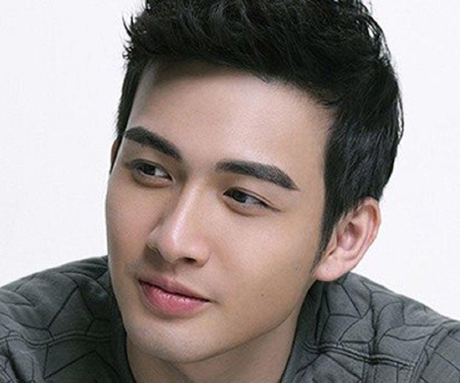 Zhang Bin Bin
