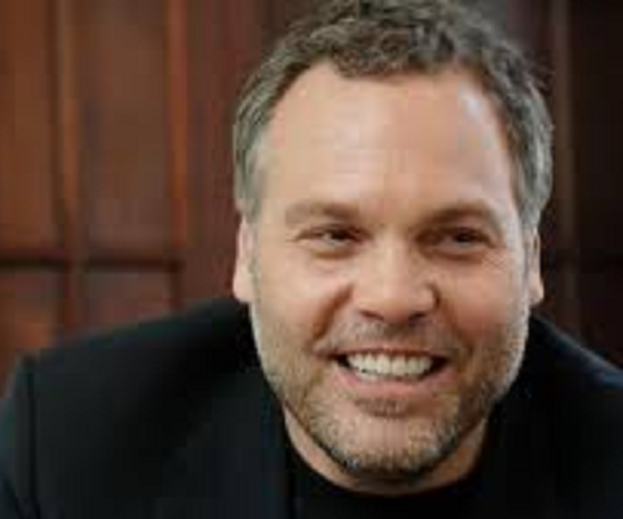 Vincent D Onofrio Biography Facts Childhood Family