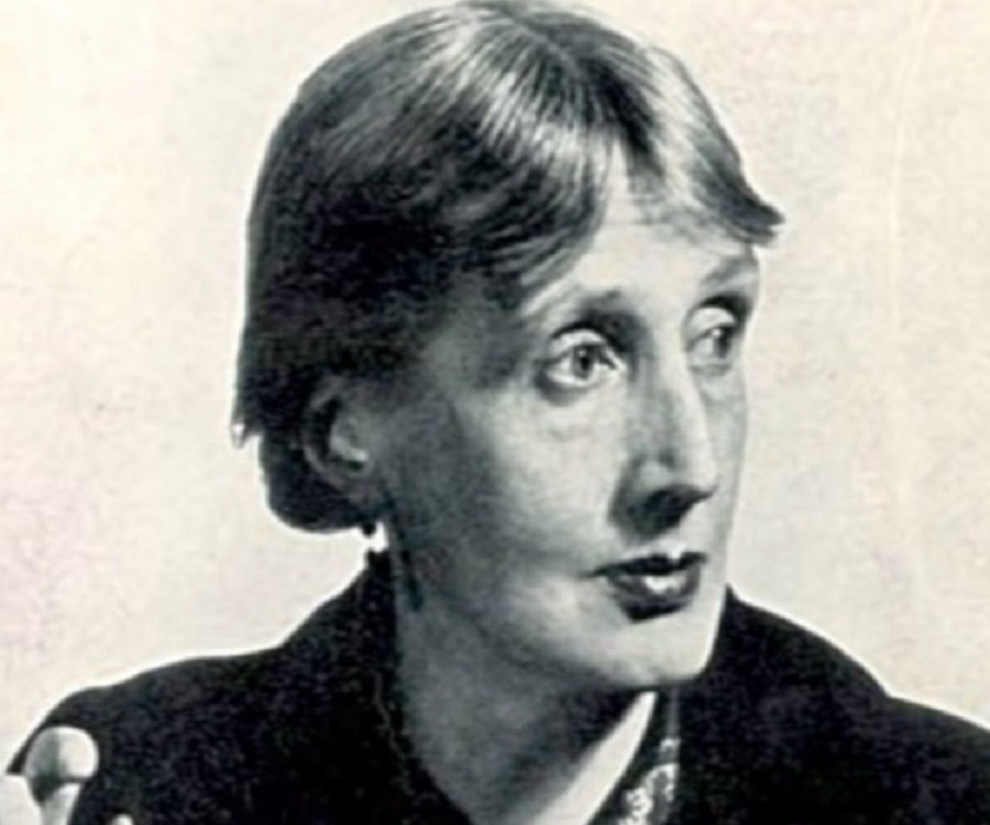 Virginia Woolf Famous Quotes: Facts, Childhood, Family Life