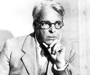 w b yeats biography facts childhood family life achievements  w b yeats w b yeats