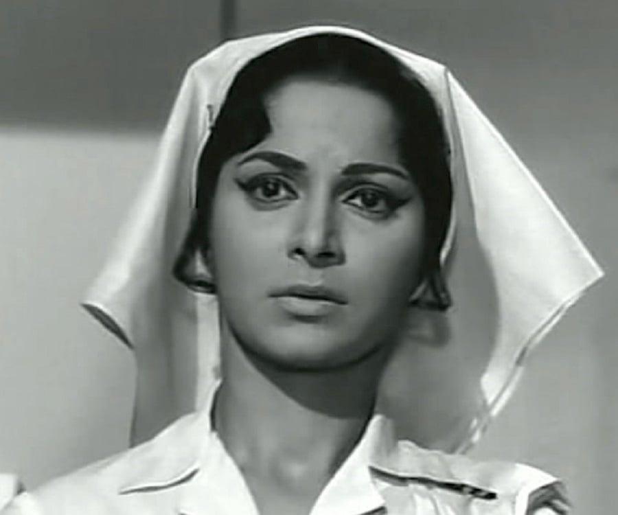Shashi Rekhi Kamaljeet