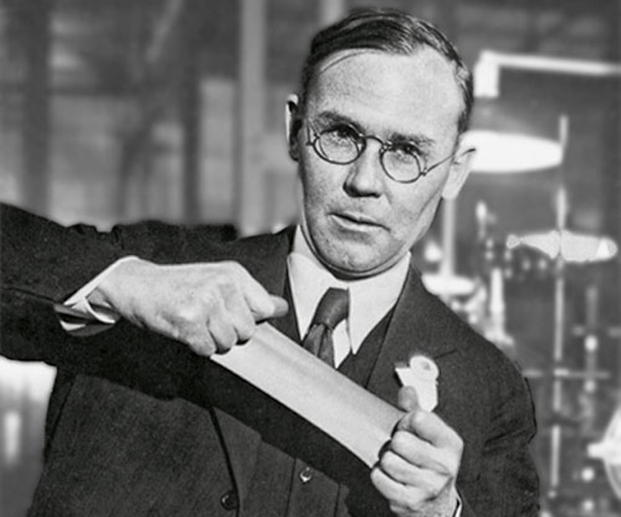 wallace-carothers-1.jpg