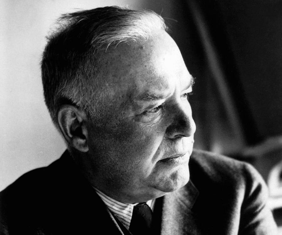 analysis of wallace stevens on modern poetry National book award for poetry (1951, 1955) for the auroras of autumn, the collected poems of wallace stevens glen wallace stevens and modern art: from.