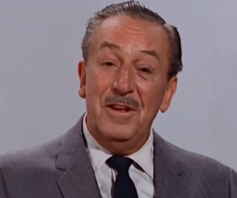 biography of walter elias disney essay Walt disney biography with personal life in chicago, the united states as walter elias disney woman accusing ryan seacrest of sexual harassment pens essay.