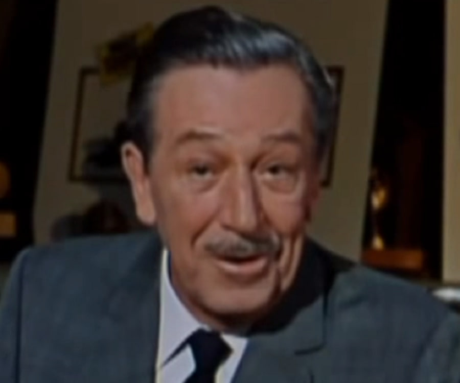 a biography of walt disney in the entertainment industry Walt disney changed the entertainment industry disney aimed for a multi-generational audience walt was a perfectionist he always pushed his hardest for a great film.