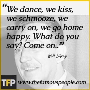 the life and achievements of walt disney Transcript of walt disney biography presentation walt disney's childhood walt elias disney was born in chicago on december 5, 1901 he soon moved to marceline, missouri in 1905.