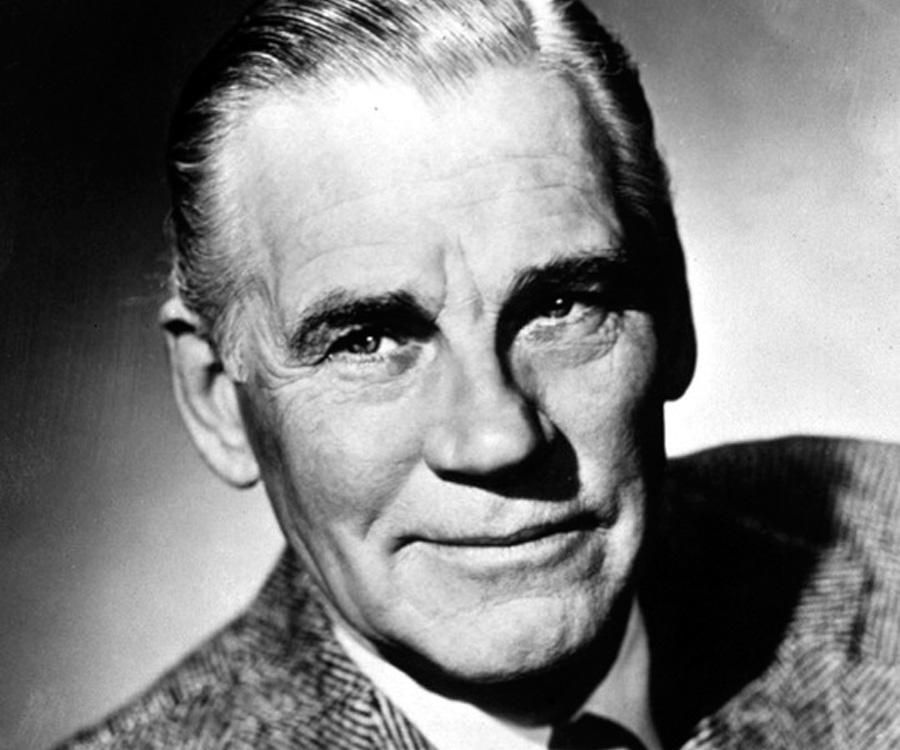 walter huston singing september song
