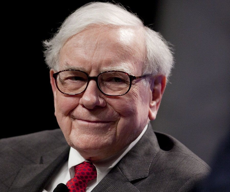 biography of warren edward buffet Warren buffett biography - documentary warren buffetts new biographyenjoy please know i do not own this video and all rights of this video go to the.