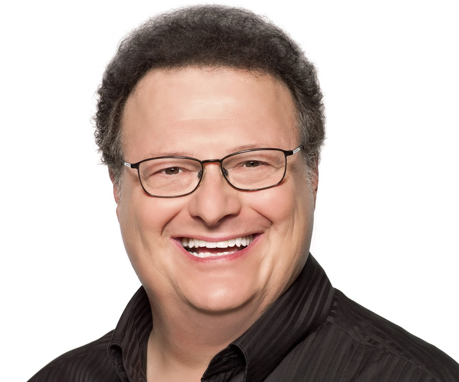 Wayne Knight Biography - Facts, Childhood, Family Life ...