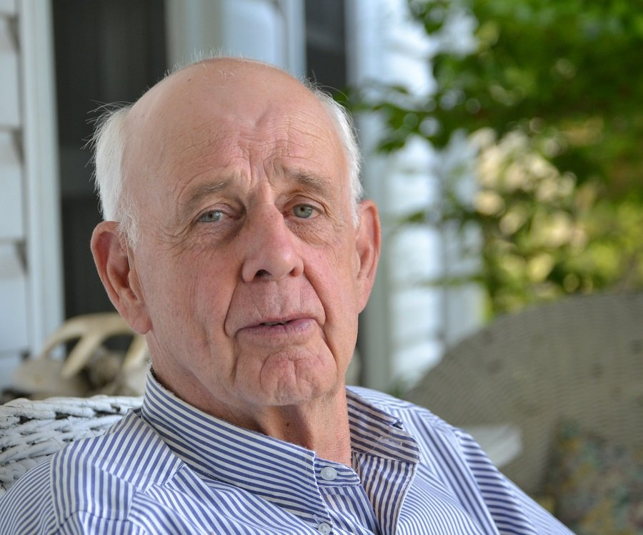 99 Wendell Berry Quotes That Will Give You a Fresh Perspective