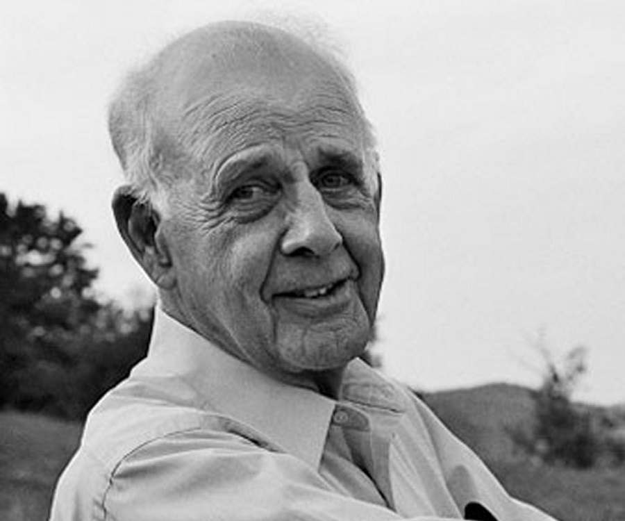 wendell berry essay I recently read an essay by wendell berry called the pleasures of eating berry is an advocate for local agriculture and production of food on a small scale.