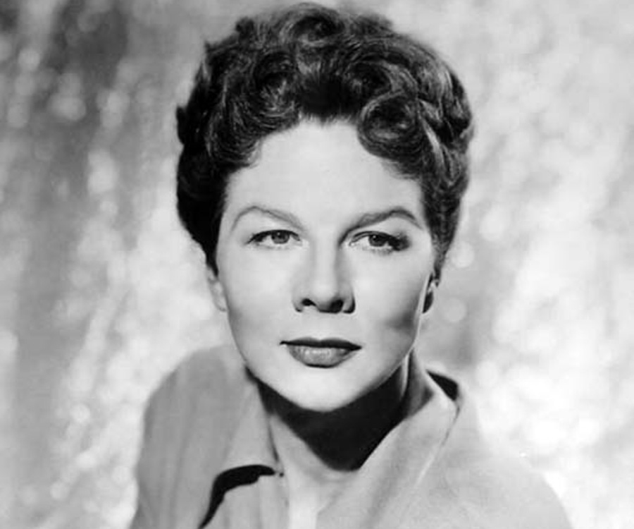 Image result for wendy hiller