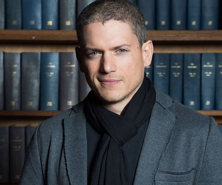 wentworth miller legal essay exam writing system