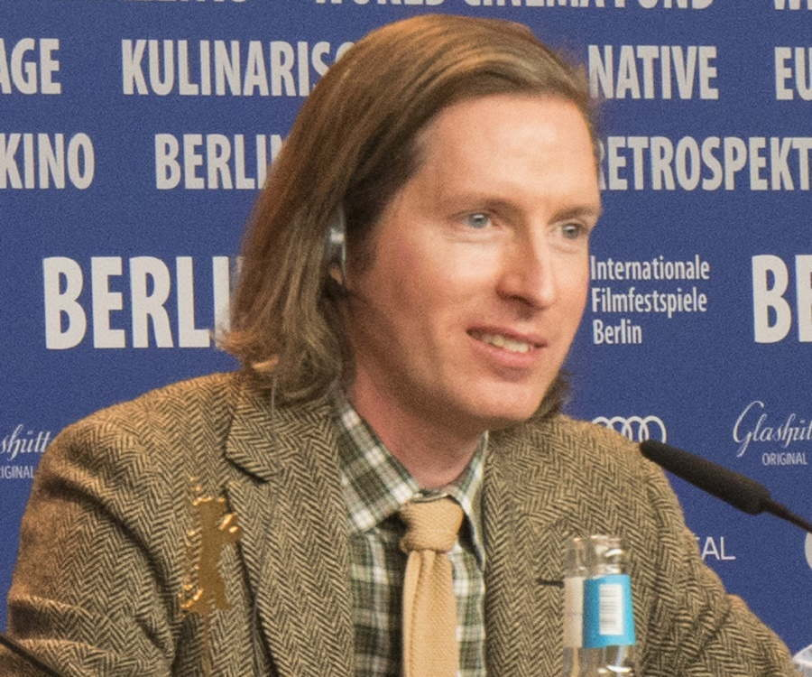 Wes Anderson Biography Childhood Life Achievements