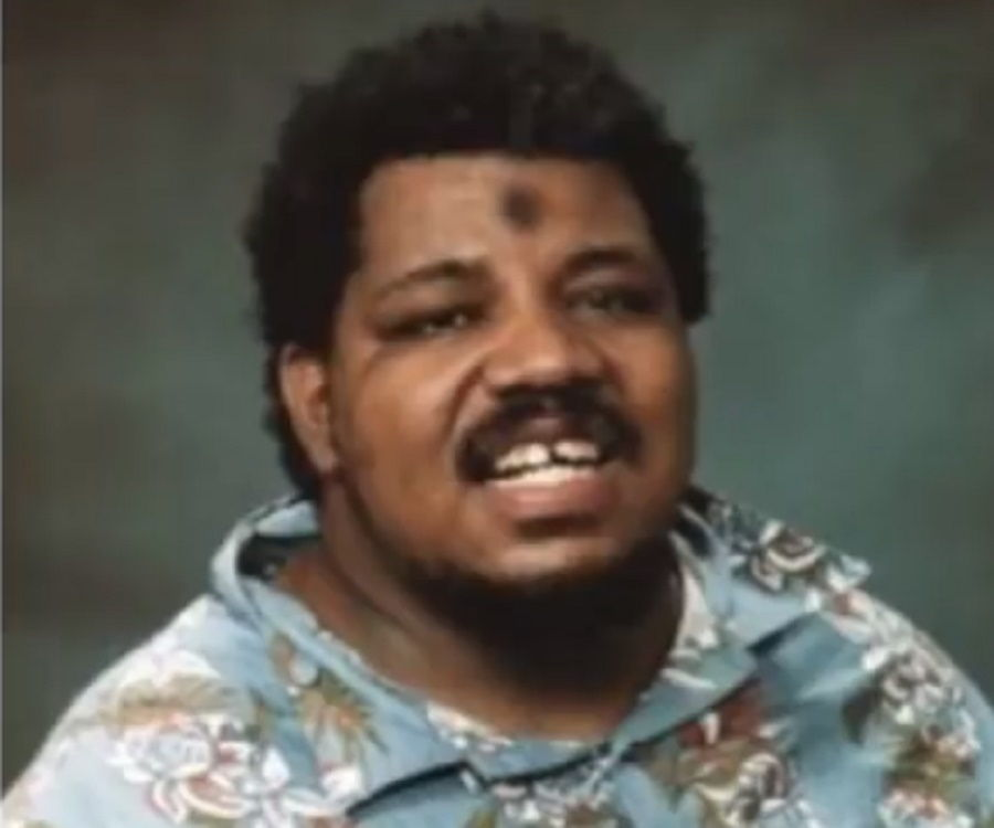 Wesley Willis Biography Facts Childhood Family Life Achievements