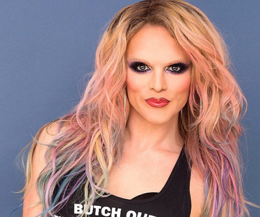 Willam Belli Biography - Facts, Childhood, Family Life