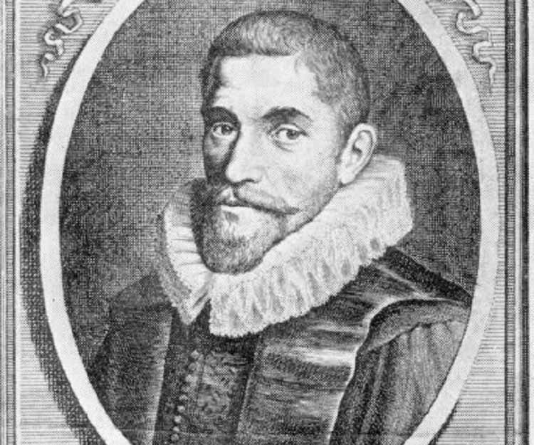 Willebrord Snell
