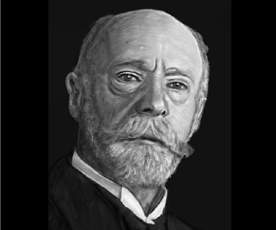 willem einthoven - photo #11